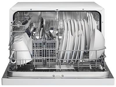 Danby-DDW611WLED-Countertop-Dishwasher